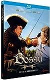 Le Bossu [Blu-ray]