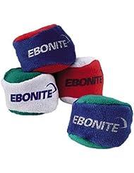 Ebonite Ultra Dry Grip Ball by Ebonite