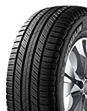 #2: Michelin Suv 235/65R17 Tubeless Passanger Car Tyre