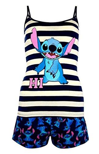 Primark - Pijama - para Mujer L