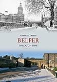 Belper Through Time