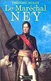 Le Maréchal Ney
