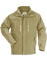 5.11 Tactical Bristol Parka Jacket
