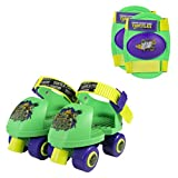 Teenage Mutant Ninja Turtles Kids Roller...