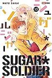 Sugar Soldier T10 - Format Kindle - 9782809469325 - 4,49 €