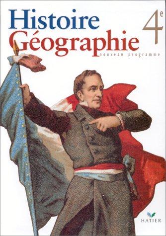 histoire-geographie-tome-4-nouveau-programme