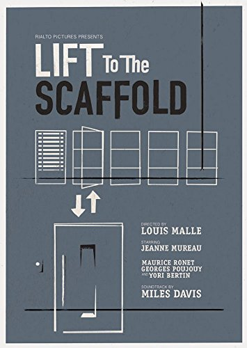 lift-to-the-scaffold-blu-ray