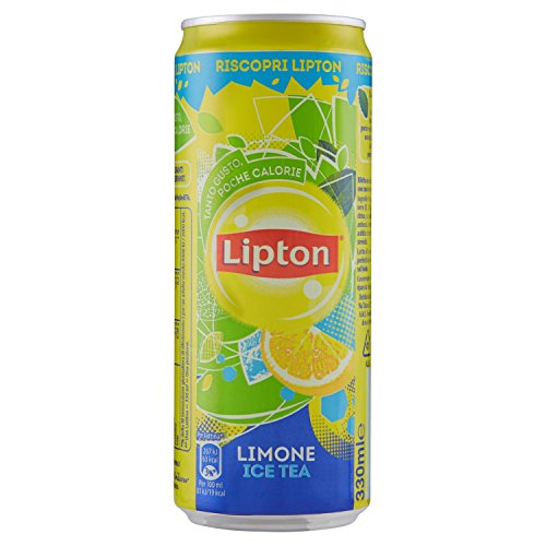ice-tea-limone-lipton-sleek-lattina-6-pezzi-da-330-ml-1980-ml