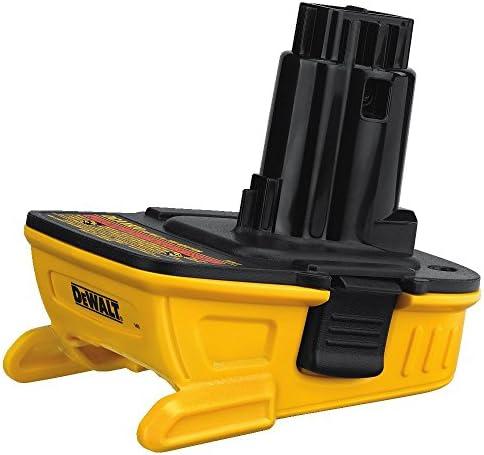 DeWalt batteria compatibile per 18 V Tools, Tools, Tools, DCA1820 | Costi Moderati  | Eccellente qualità  | Vendita Calda  9444c7