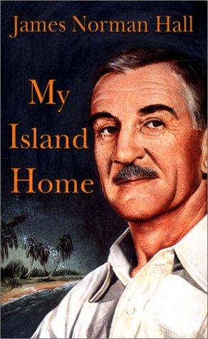 my-island-home