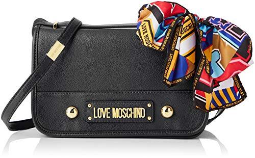 Love Moschino borse