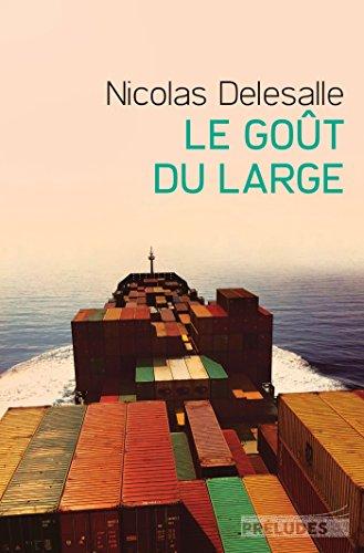 """<a href=""""/node/36115"""">Le goût du large</a>"""
