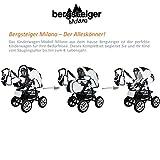 bergsteiger-milano-kombikinderwagen-autositz-mit-travelsystem-megaset-10-teilig-3