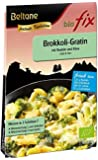 Beltane Bio biofix Brokkoli-Gratin (10 x 23,70 gr)