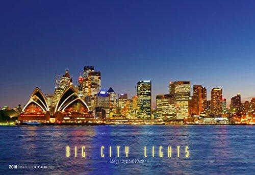big-city-lights-2018-grossstadtlichter-bildkalender-quer-50-x-34-reisekalender