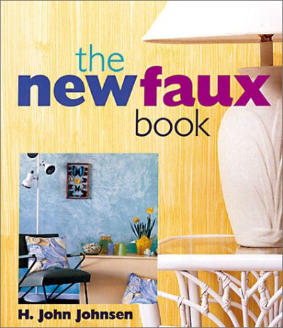 new-faux-finishes