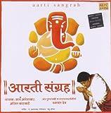 #4: Aarti Sanghrah