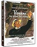 Voyage Au début du Monde (DVD)