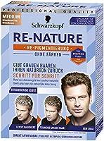 Schwarzkopf Re-Nature Man