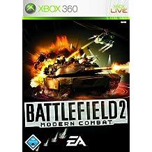 Battlefield 2: Modern Combat [Importación alemana]