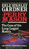 Case of the Long-Legged Models
