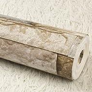 JSLCR Backstein Muster Tapete moderne chinesische 3D kulturelle Stein Marmor Kunststein Textur Vintage Tapete,DF20074