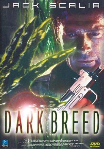 dark-breed
