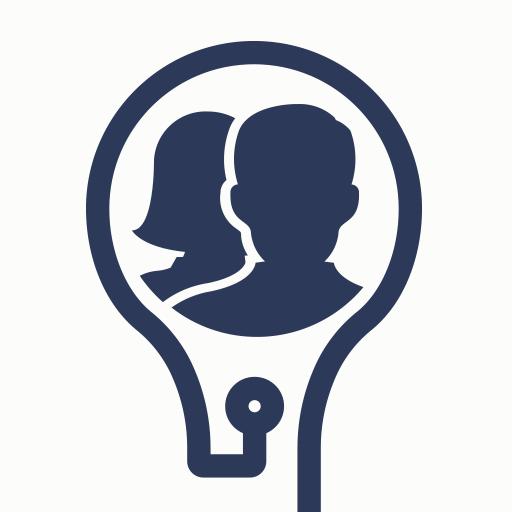 Teamplace - Cloudspeicher, Kollaboration und File Sharing für Teams (Registrierter Speicher)
