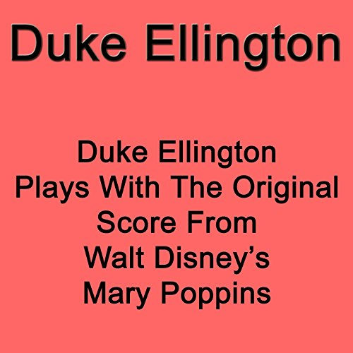 Duke Ellington Plays With The ...