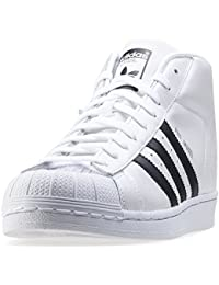 adidas Superstar Pro Model Sneaker Herren 8.5 UK   42.2/3 EU