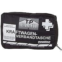 KFZ-Verbandstasche ERSTE HILFE+AUTO KFZ Verbandskissen preisvergleich bei billige-tabletten.eu