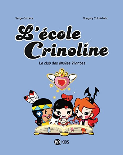 lcole-crinoline-t04-le-club-des-toiles-filantes