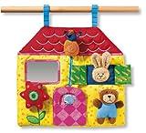 Multi Lern- und Spielhaus