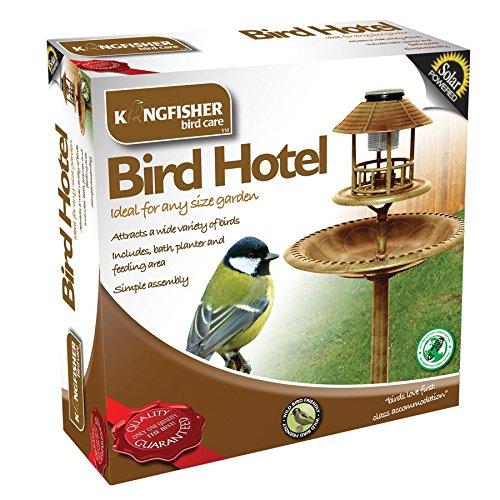 kingfisher-bronze-kupfer-effekt-solarbetrieben-bird-hotel