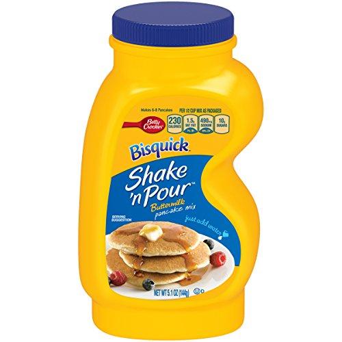 bisquick-shake-n-pour-buttermilk-pancake-mix-144g