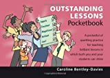 Outstanding Lessons Pocketbook