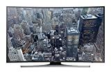 Samsung UE48JU6500K 48' 4K Ultra HD Smart TV Wi-Fi Black - LED TVs (4K Ultra HD, 802.11ac, A+, 3840 x 2160, 2160p, Mega Contrast)