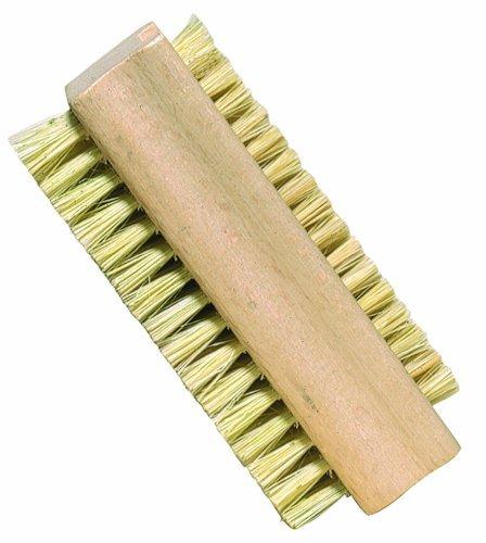 Brosse à ongles fibre, Redecker