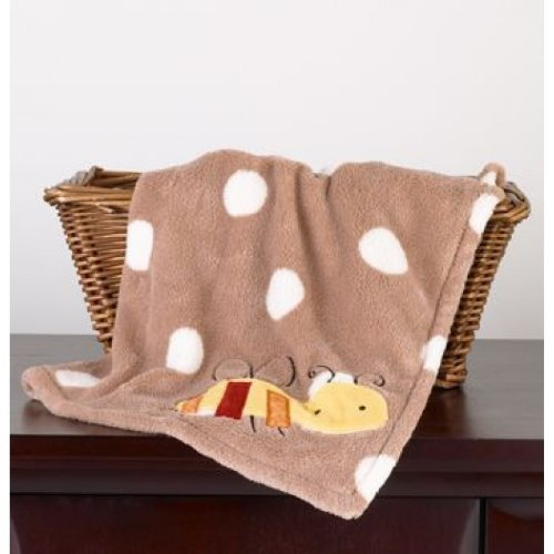 coco-company-baby-farm-appliqued-sherpa-blanket-discontinued-by-manufacturer-by-coco-company