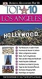 Los Angeles (TOP 10) - Catherine Gerber