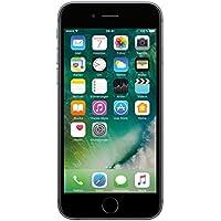 Apple iPhone 6s (32GB) -  Space Grau
