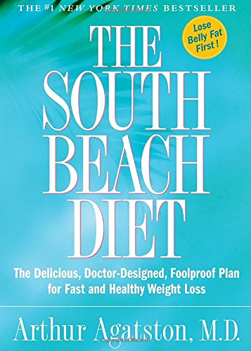 Pdf download the south beach diet by arthur agatston read online diet mobipocket the south beach diet mobi online the south beach diet audiobook online the south beach diet review online the south beach diet read malvernweather Image collections