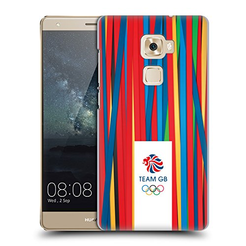 official-team-gb-british-olympic-association-bahia-background-rio-hard-back-case-for-huawei-mate-s