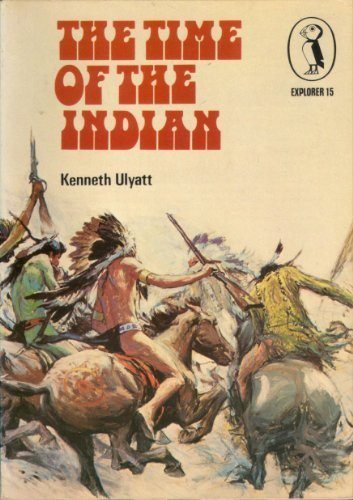 The time of the Indian