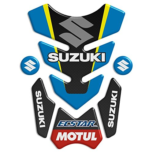 motorbike-tank-pad-protector-motorcycle-scratch-pad-compatiblesuzuki-3-wings-13x195-