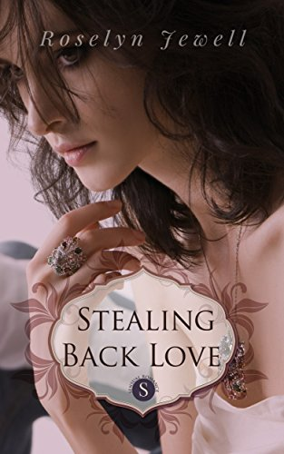 free kindle book Stealing Back Love