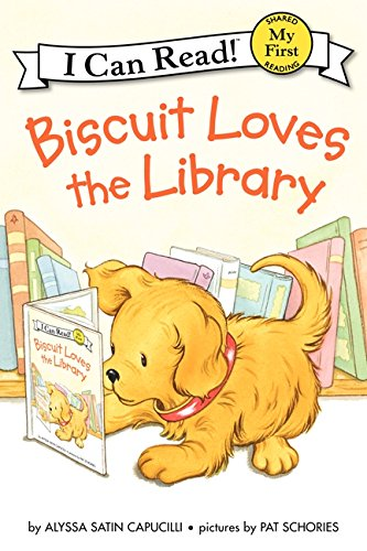 biscuit-loves-the-library-my-first-i-can-read-book