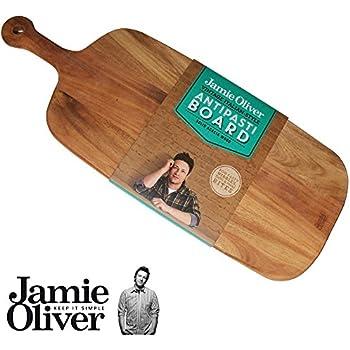 akazienholz servierbrett 28 5 cm servierplatte lebensmittel board burger board lebensmittel. Black Bedroom Furniture Sets. Home Design Ideas