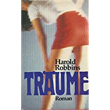 Harold Robbins: Träume
