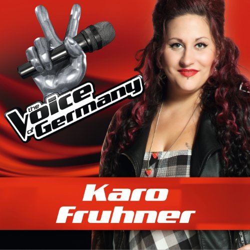 Dog Days Are Over from The Voice of Germany